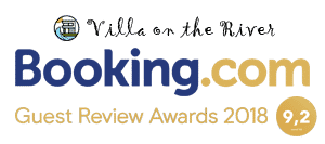 guest_review_awards_booking_2018